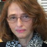 Claire Menten, thérapeute à Mons